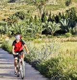 Almeria et son Parc Naturel à vélo, à votre rythme!