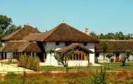 Séjour Nature et Découverte aux portes de Doñana