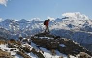 Trekking en Andalousie : les 3000 de la Sierra Nevada