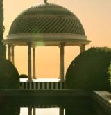 Jardin botanique - La Concepcion - Malaga © Junta Andalucia