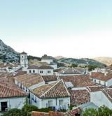 Grazalema - Cadix - Andalousie © Andha Luz Voyages