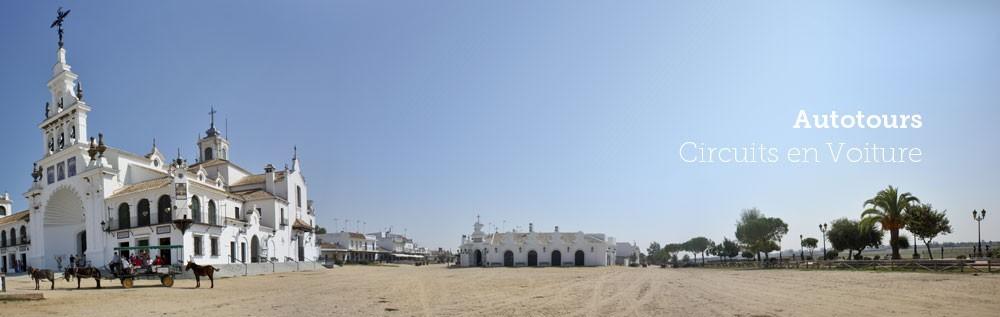 Andalousie sites de rencontre
