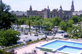 hotel-melia-seville-confort-charme