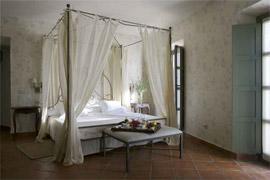 hotel-molino-del-arco