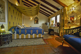 hotel-montelirio