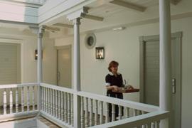 hotel-palacio-de-los-navas