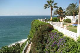 hotel-casa-jardin