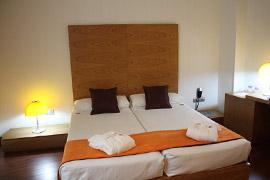Les perles de l 39 andalousie circuits culturels en for Hotel design andalousie