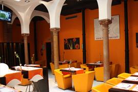 hotel-petit-palace-plaza