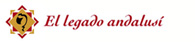 Voyage sur les route du legado andalusi