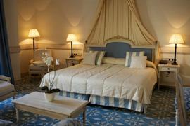 hotel-casa-de-los-rey-de-baeza