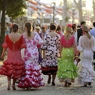 Une destination de rêve pour une petite virée touristique en Espagne